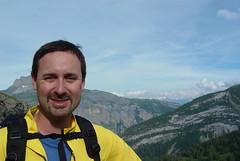 DSC03337 (Malangali) Tags: alps switzerland suisse swiss hike derborance forcla
