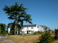 Taraloka community house 1