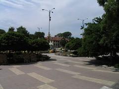 Varna (martin_rak) Tags: bulgaria varna bulharsko