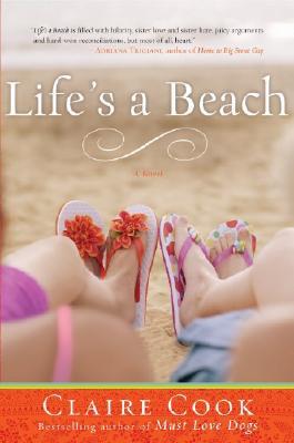 Life's Aa Beach
