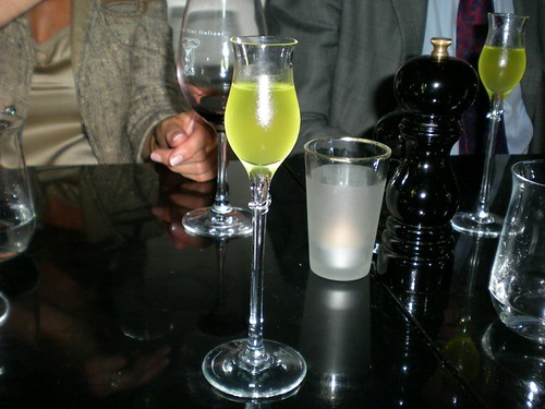 unspecified drink.jpg