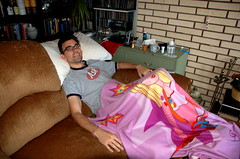 My Living Room Recovery Station - 1.jpg at Flickr.com