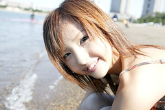 長崎莉奈 画像33