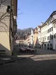 Feldkirch 25 (hollymaschurr) Tags: feldkirch
