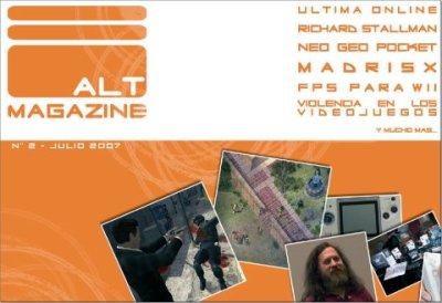 ALTMagazine