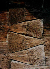embrace (fusion-of-horizons) Tags: wood building texture textura church architecture rural de religious photography photo wooden fotografie photos religion churches free iglesia kirche scan christian romania scanned predigital christianity embrace eastern orthodox ecclesiastical eglise woodworking carpentry biserica romana romanian roumanie orthodoxy bor joinery roumania dovetails ortodoxa valcea lemn arhitectura cladire ortodoxie roumaine  ortodoxia coada biseric romn edificiu imbinare arhitectur randunica dulgherie imbratisare  ortodox cldire cretin cretinism bisericeasc
