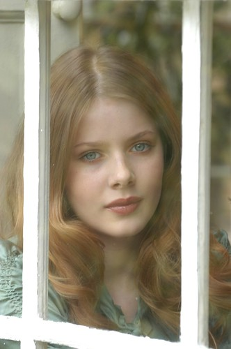Rachel Hurd-Wood Tim Jenkins shoot (2).jpg