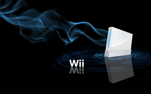 Wii_by_TheHighLordTim