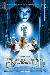 enchanted_6
