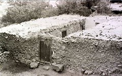 Hunza, The Only Guesthouse-1930 (Aejaz Karim) Tags: pakistan hunza gilgit