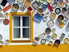 Sagres (Graça Vargas) Tags: door portugal window yellow shop artesanato explore dishes algarve handcraft sagres interestingness80 i500 graçavargas ©2007graçavargasallrightsreserved