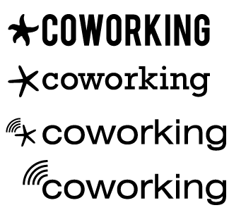 coworking-ideas