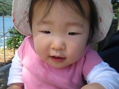 20070505 - 02 (heyannepark) Tags: kori 18months cutetoddler