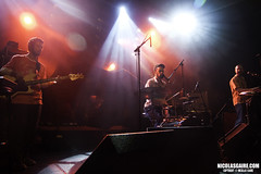 Curumin @ Le Bataclan, Paris   11.05.2010 (NicolasGaire) Tags: paris france concert brasilian trabendo bresilien curumin japanpopshow nicolasgaire wwwnicolasgairecom lucianonakataalbuquerque