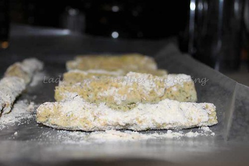 Fried Pickles (4)