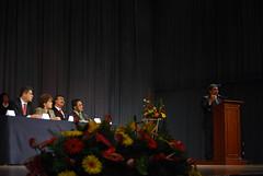 Puebla, 10-12-08. (JavierLZavala) Tags: 101208