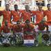 Danh sach du World Cup cua 32 doi tuyen Phan 2- Tin tuc- Tieu diem