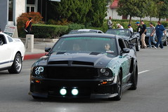 FORD MUSTANG GT (Navymailman) Tags: show california park ford car berry forever mustang fabulous fords knotts 2010 fff buena stang fabulousfordsforever