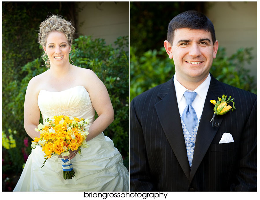 brian_gross_photography bay_area_wedding_photorgapher Crow_Canyon_Country_Club Danville_CA 2010 (87)