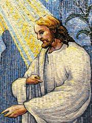 Spiritual Locutions