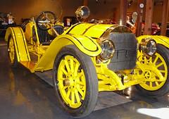 1912 Mercer (RockN) Tags: capecod massachusetts newengland sandwich hotcar heritagemuseum vanagram 1912mercer youllneverlosethisoneinaparkinglot whowouldbeidioticenoughtoleavethisinaparkinglot
