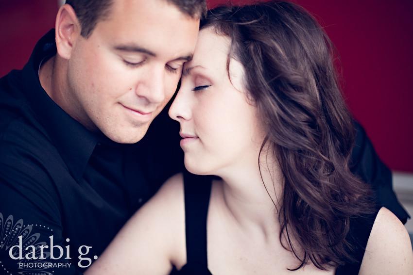 DarbiGPhotography-Kansas City wedding engagement photographer-MeganRyan-114