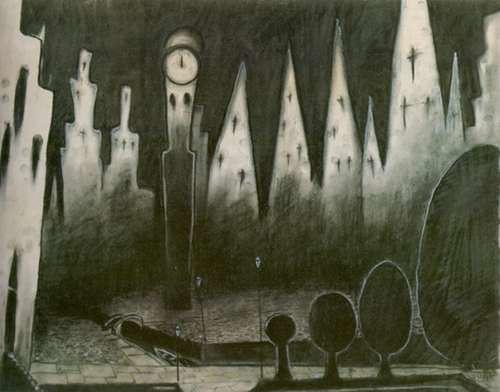 la-ciudad-muerta