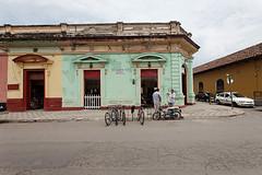 baudchon-baluchon-nicaragua-32