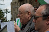 "3rd Flotilla Masacre Sheffield Demo 25 • <a style=""font-size:0.8em;"" href=""http://www.flickr.com/photos/73632013@N00/4682313306/"" target=""_blank"">View on Flickr</a>"
