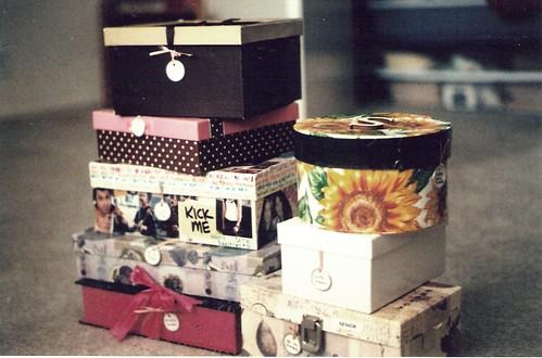 boxes 002