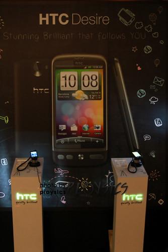 100609 HTC152