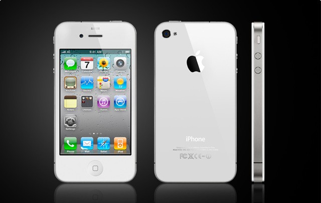 2010-iphone4-45