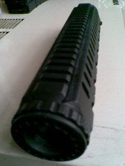 Image017 (rovertime) Tags: with sound medium builtin lenght suppressor quadrail