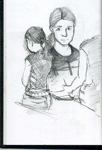 sketchesasdf113