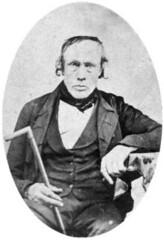 James Spens