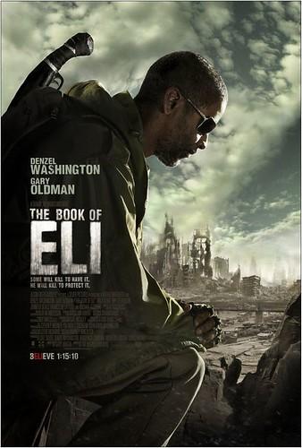 book_of_eli_ver2