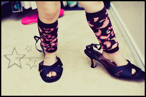dress up1