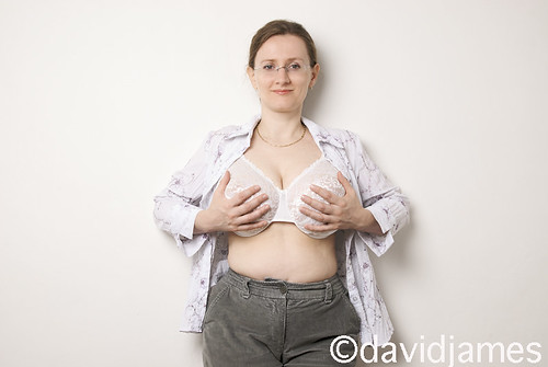 big naked beach boobs fat pics: melitayozak, londonbigbreasts, hugeboobs, 34gg, bigboobs, bigbustybeauty