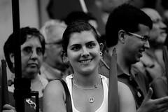 (drcursor) Tags: red people portugal fight lisboa lisbon flags vermelho communist demonstration rights baixa marcha rossio bandeiras pcp direitos portuguesecommunistparty partidocomunistaportugues