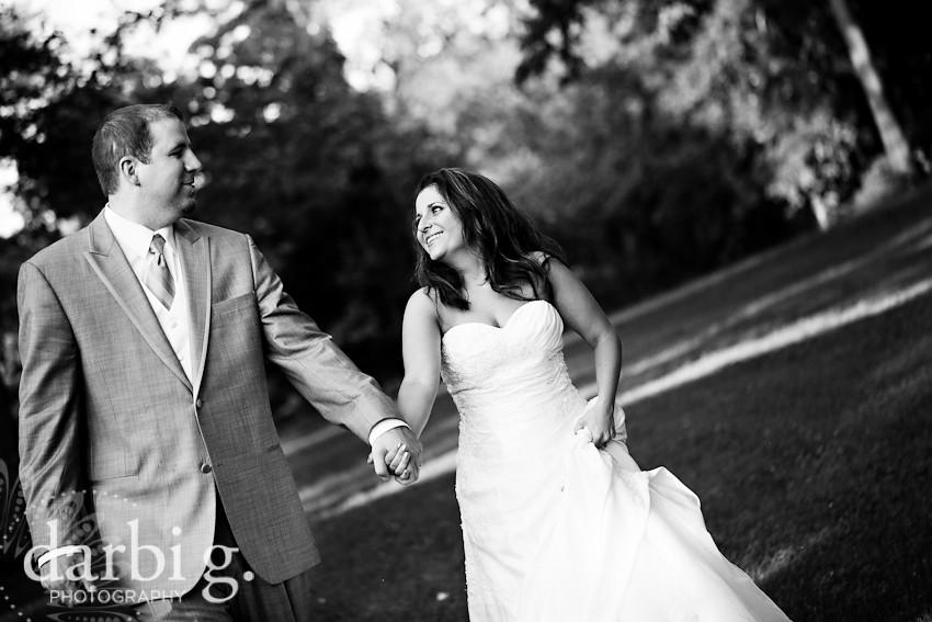 DarbiGPhotography-KansasCity-wedding photographer-T&W-DA-16.jpg