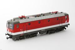 BB Train (BellMax) Tags: train zug produktfotografie lichtzelt modellbboebbaustrianrailwaylichtzeltproduktfotografietraunupperaustriaaustriaaut