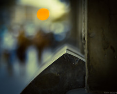 they're coming (Andre Delhaye) Tags: barcelona blur pen photographer olympus andre olympuspen 43 csc ep2 digitalpen m43 theyrecoming mirrorless delhaye voigtlandernokton50mmf15 micro43 microfourthirds 43 andredelhayecom olympusep2 wwwandredelhayecom penep2 wwwandredelhayenet andredelhayenet andredelhayephotographer