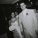 Julie Christiansen & Jeff Hughes