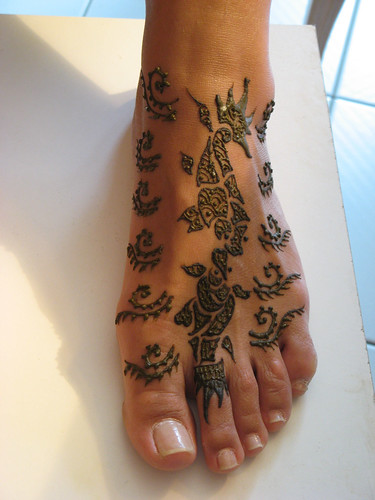 715045047 7284aa2c64?v0 - Beautiful mehndi desings