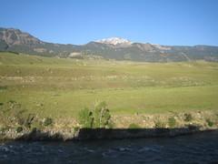 IMG_0767.JPG (michael40001) Tags: usa montana yellowstonepark