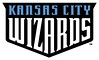 KC Wizards Logo
