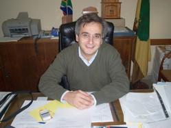 Fabio Torre
