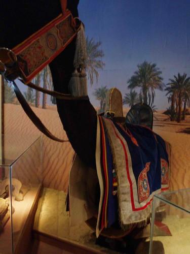 islam_museum_14