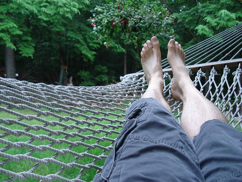 My Feet 3.JPG