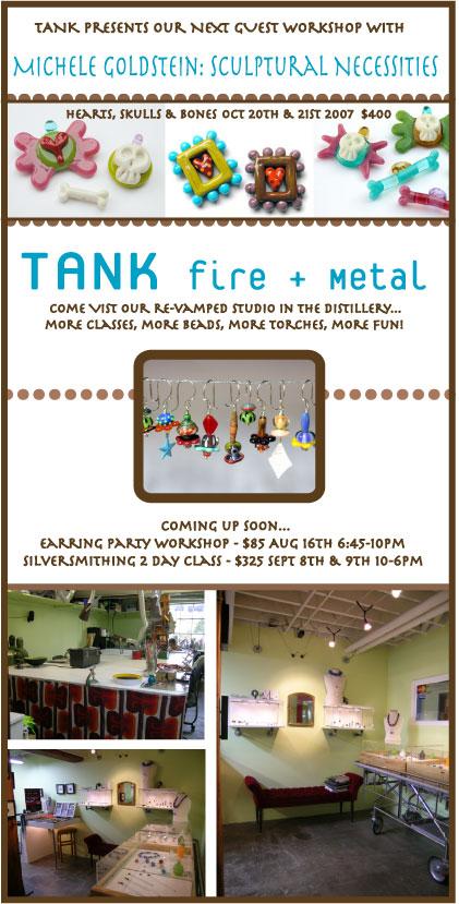 Tank-flyeraug_outline_flat